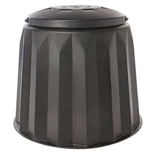 Tumbleweed 400L Gedye Compost Bin