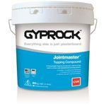 Plaster & Plastering Supplies
