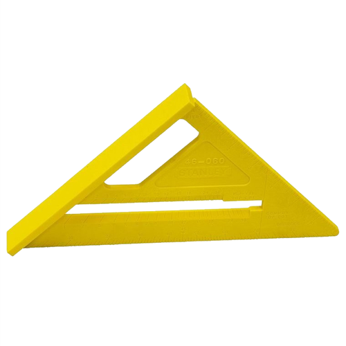 Stanley Saw Guide Combination Square