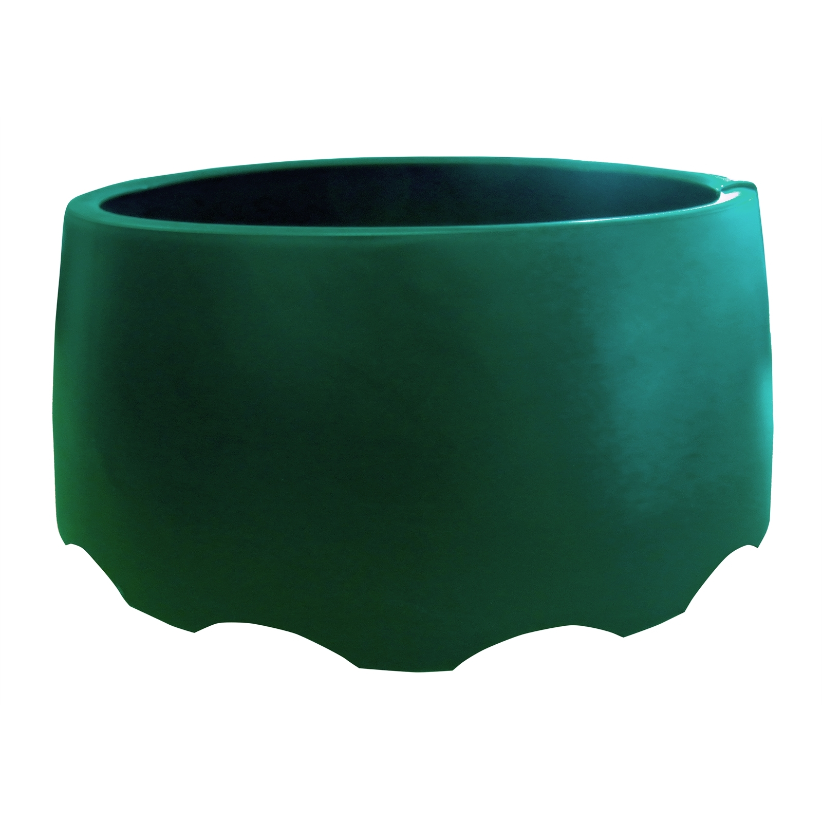 HR Products Green Greenwell Tree Surround - 20 Pack