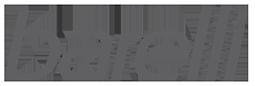 Logo - Barelli