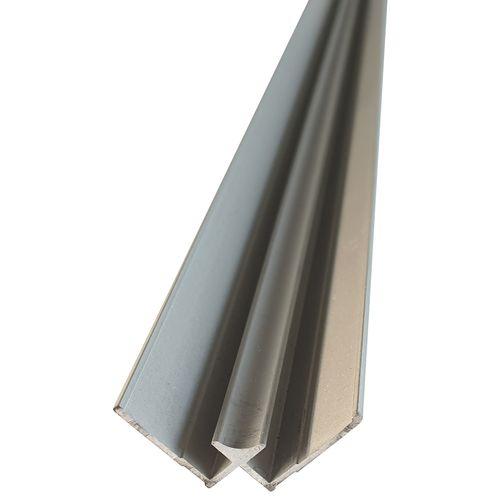 DesignerSplash 3200mm Internal Corner Jointer