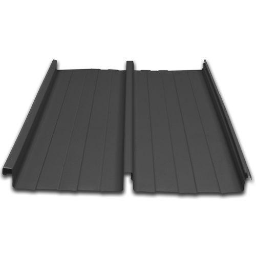 Colour Endura® Paneldek® Roof .55 PD055EN