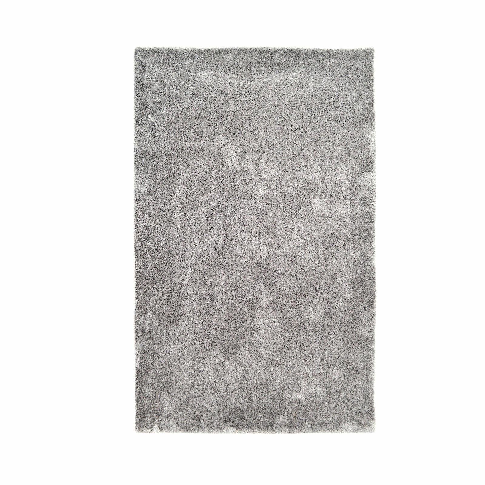 Ritz Rug 1800 x 2700mm Shadow Rug
