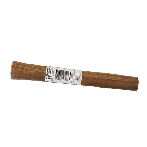Trojan 250mm Mason Club Hammer Handle