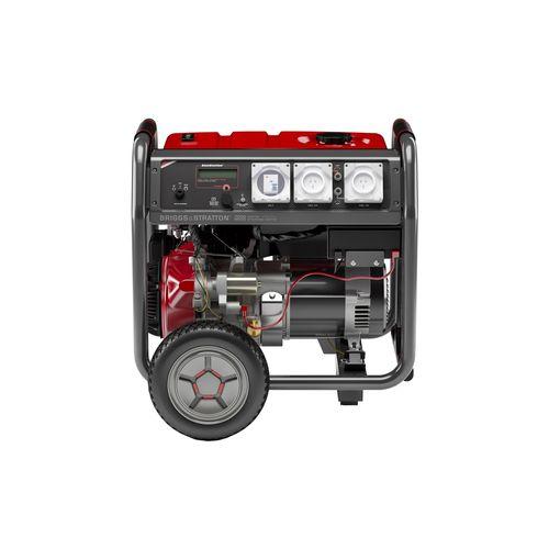 Briggs & Stratton 9500W Elite Petrol Generator