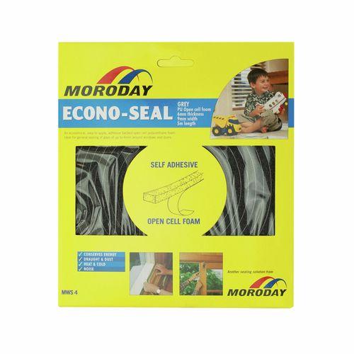 Moroday Econo Weather Seal Self Adhesive