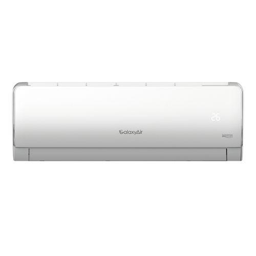 Galaxy Air 5.0KW Inverter Split System Air Conditioner