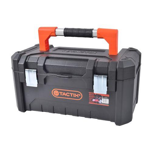 Tactix 585mm Heavy Duty Tool Box