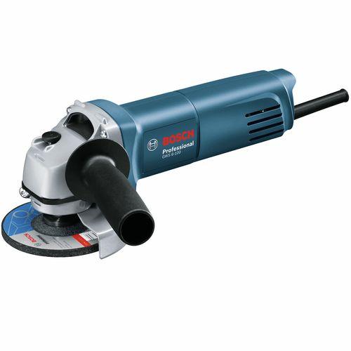 Bosch Blue 670W GWS 6-100 Angle Grinder