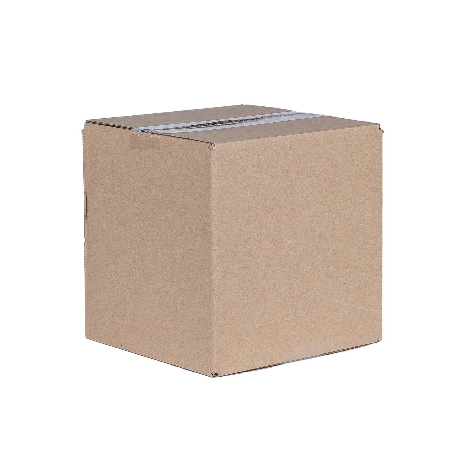 Wrap & Move 200 x 200 x 200mm Packing Box