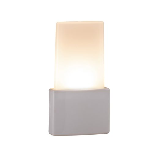 Arlec Diffused Plug-In LED Night Light