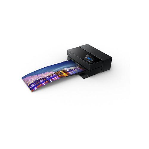 Epson SureColor SC P706 Inkjet Printer - 10 Cartridge A3+ Fine Art Printer - WiFi & Ethernet