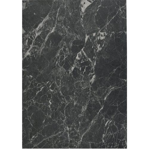 Kitko 3000 x 600mm Marble Slice Worktop