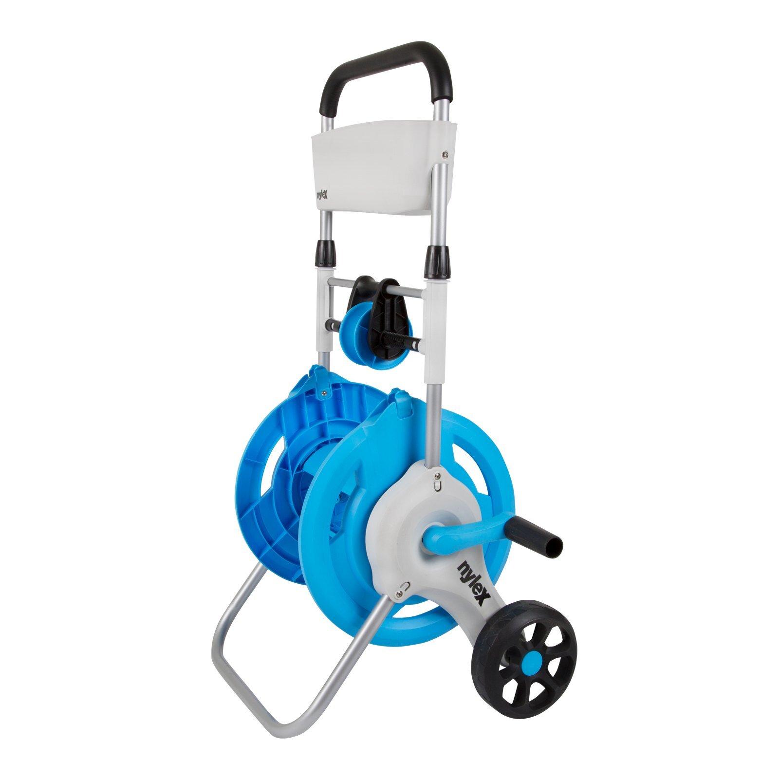 Nylex Premium Hose Cart