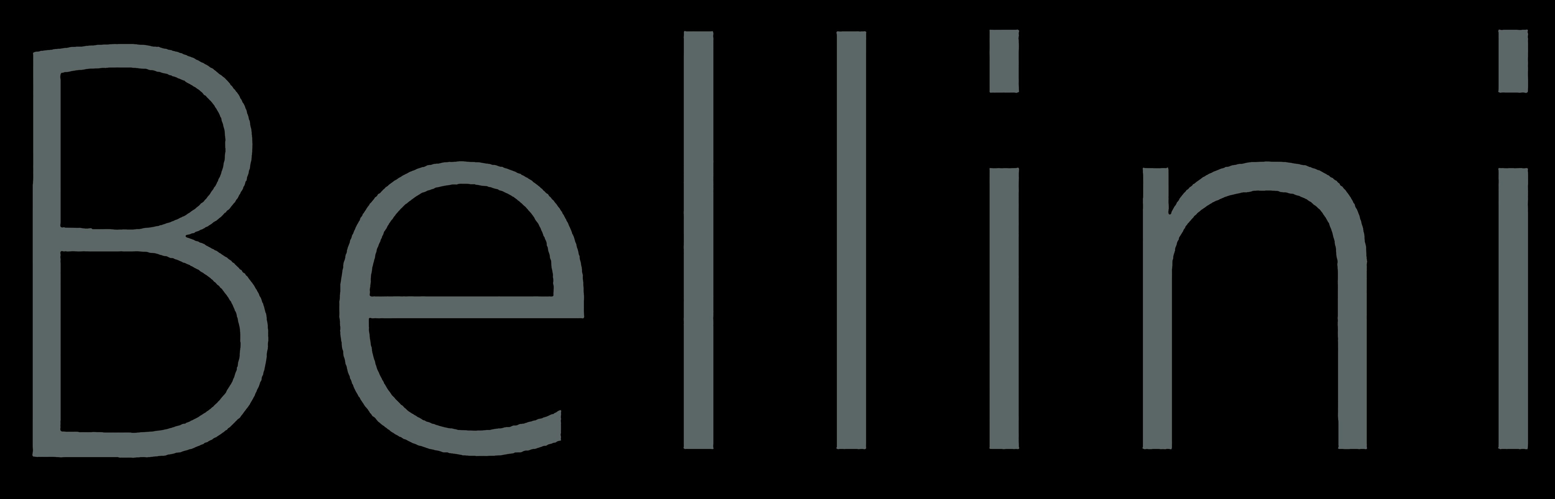 Logo - Bellini