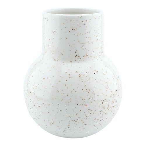 Madras Link Freya Speckle Vase