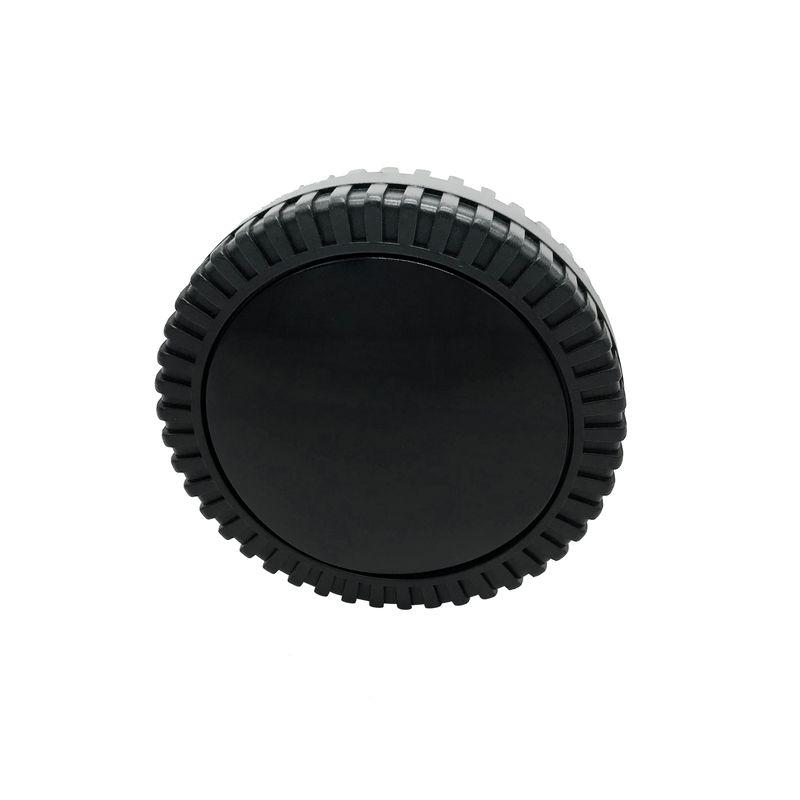 Wheel SP030052-A