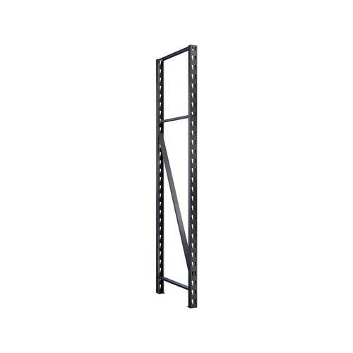 Rack It 1000KG 2135mm Upright