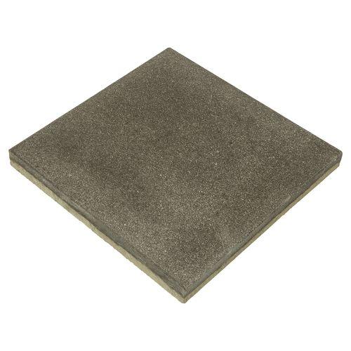 Adbri Masonry 400 x 400 x 40mm Prague Euro Stone Paver