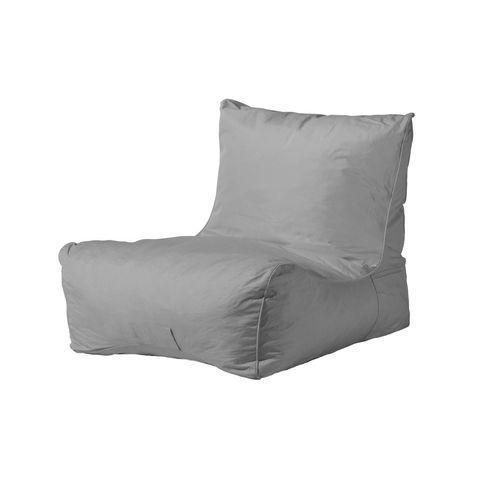 Mojo Stone Outdoor Cushion Lounge