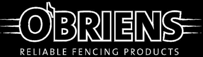 OBriens