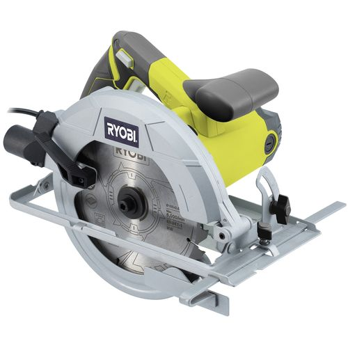 Ryobi 1500W 184mm Circular Saw