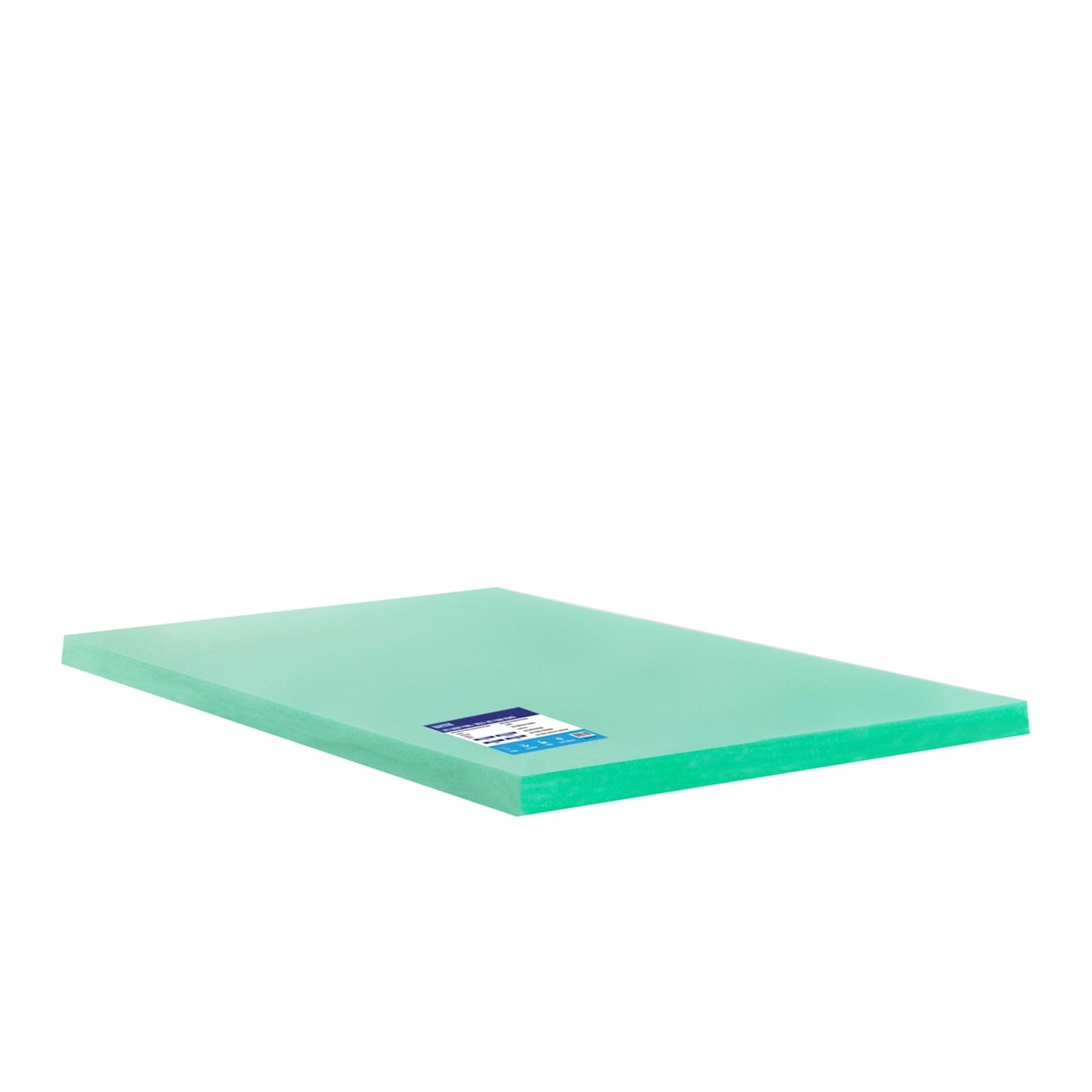 Bastion 1200 x 600 x 30mm XPS Multi-Use Insulation Foam Board