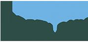 Garden Rain logo