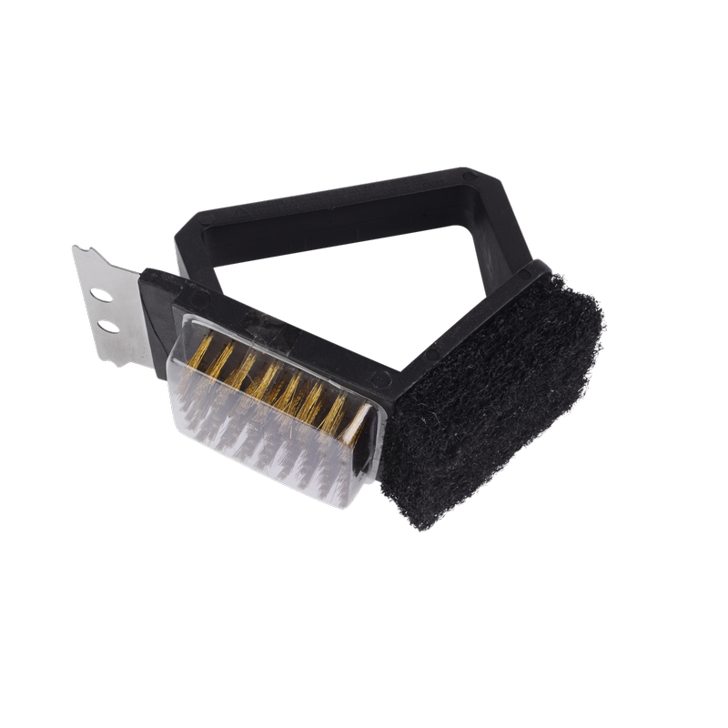 3 in 1 BBQ Grill Brush