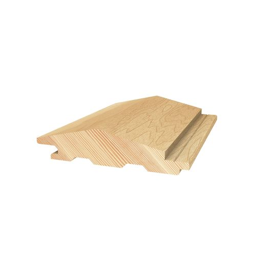 Porta Contours 78 x 21mm 1.2m Crest Clear Pine Lining Board