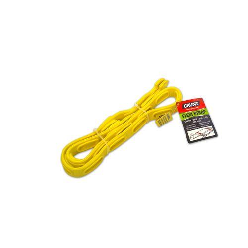 Grunt Flexi Strap - 1 Pack