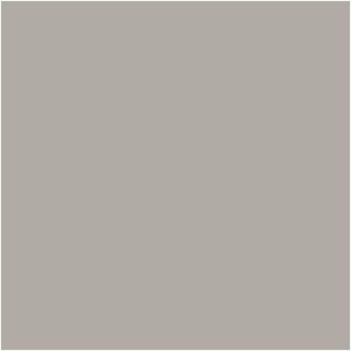 Johnson Tiles 97 x 97mm Storm Grey Gloss Spectrum Wall Tile