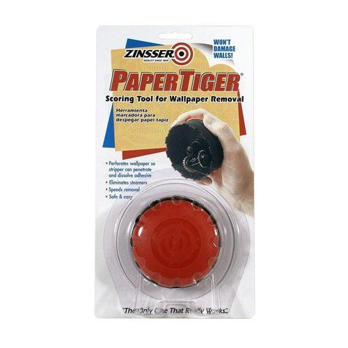 Zinsser Paper Tiger Wallpaper Stripper Tool