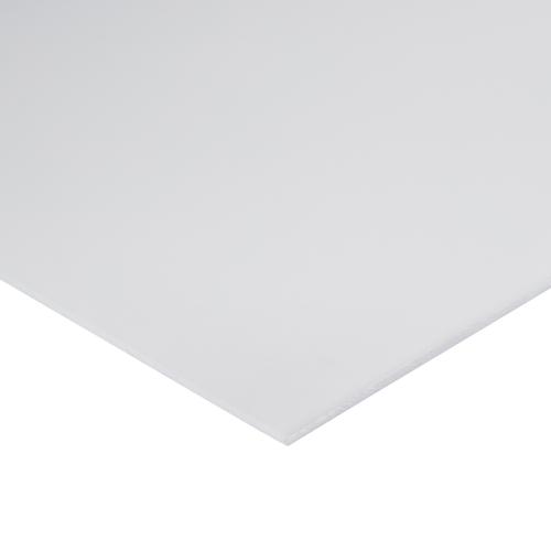 Suntuf 1200 x 600 x 3mm UV Diffuser Polycarbonate Sheet