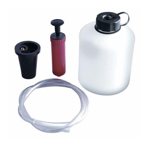 Briggs & Stratton Oil Removal Kit