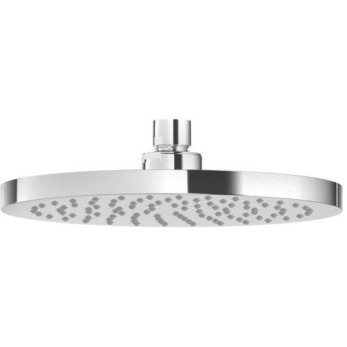 Methven 200mm Chrome Krome Overhead Shower