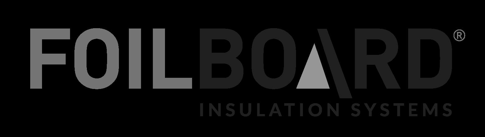 Foilboard Australia Pty Ltd