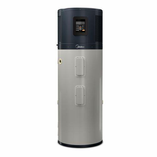 Chromagen Midea Electric Heat Pump Water Heater - 280L