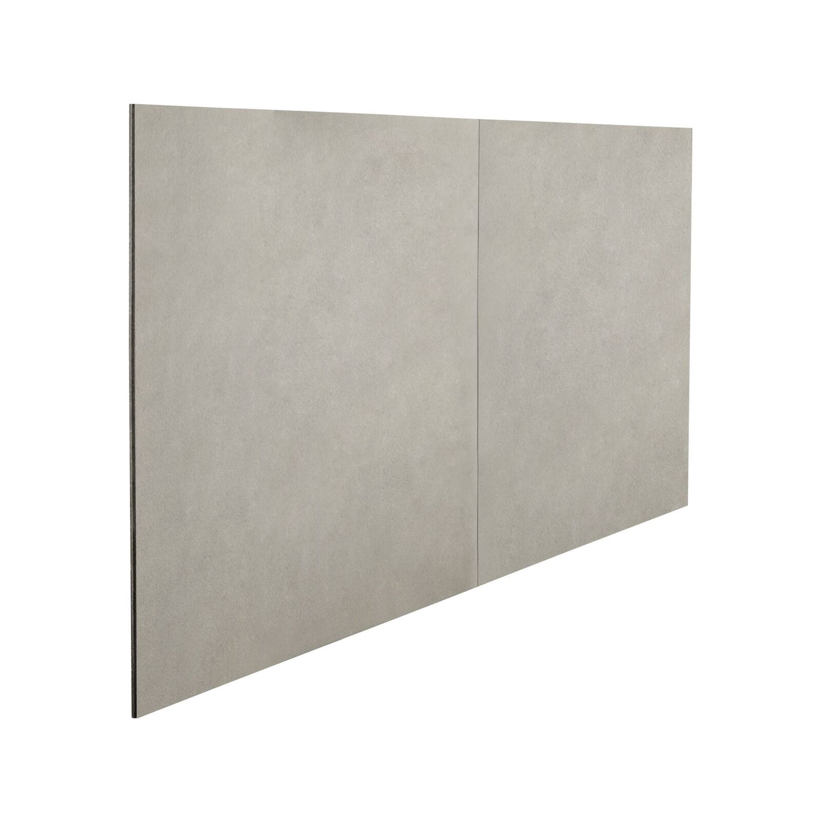 James Hardie 3000 x 1200 x 8.5mm Hardie Fine Texture Cladding