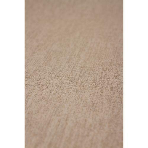 Graham & Brown 52cm x 10m Natural Calico Wallpaper