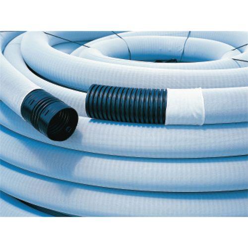 Drainflo 110mm x 100m HD Filter Sock