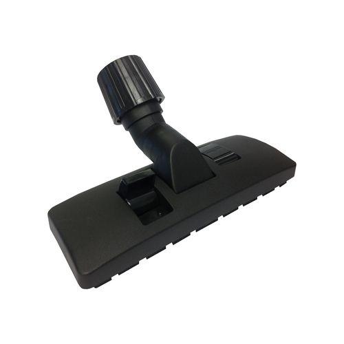 Filta Vacuum Cleaner Floor Head