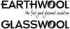 Earthwool® glasswool