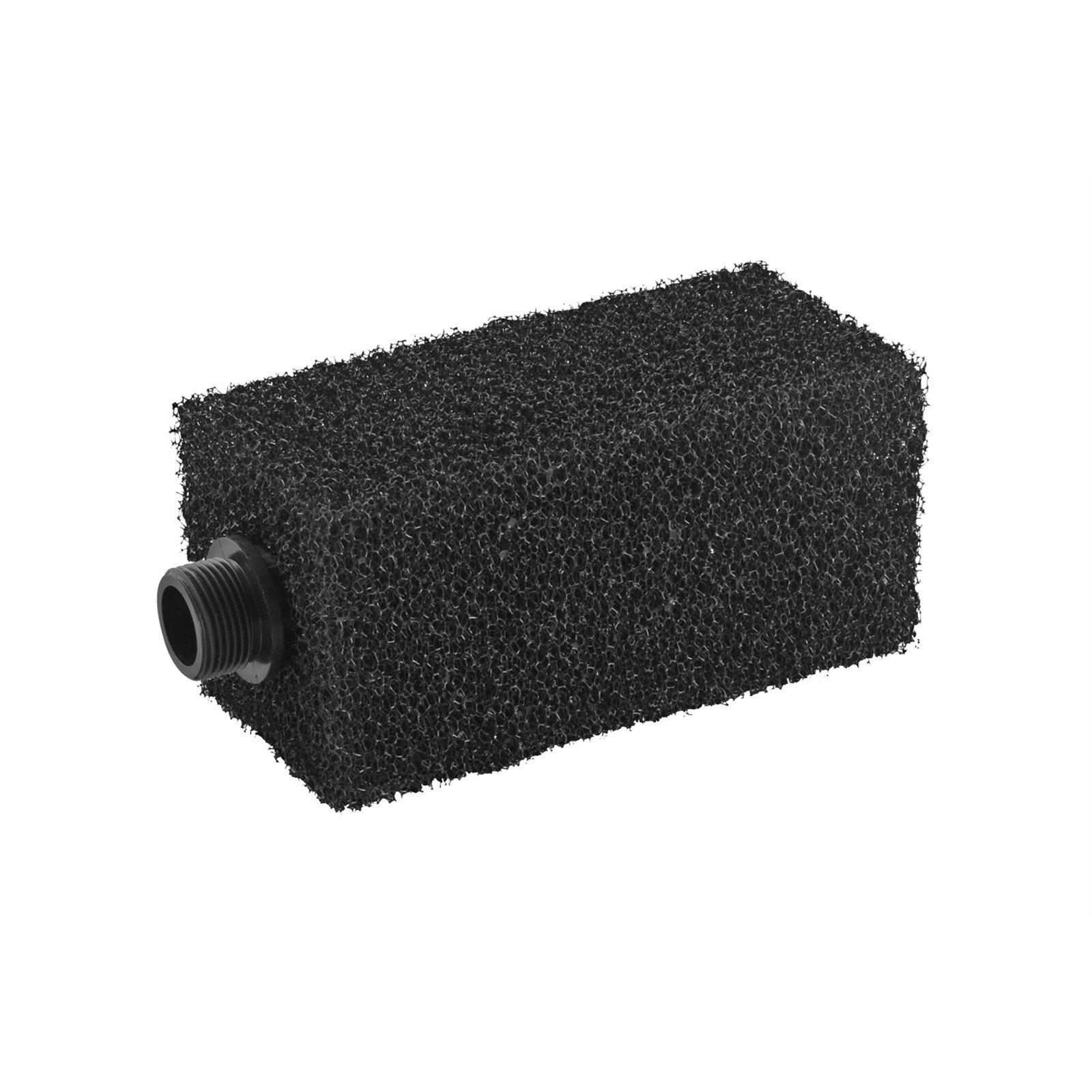 Aquapro 200 x 100 x 100mm Small Prefilter Sponge