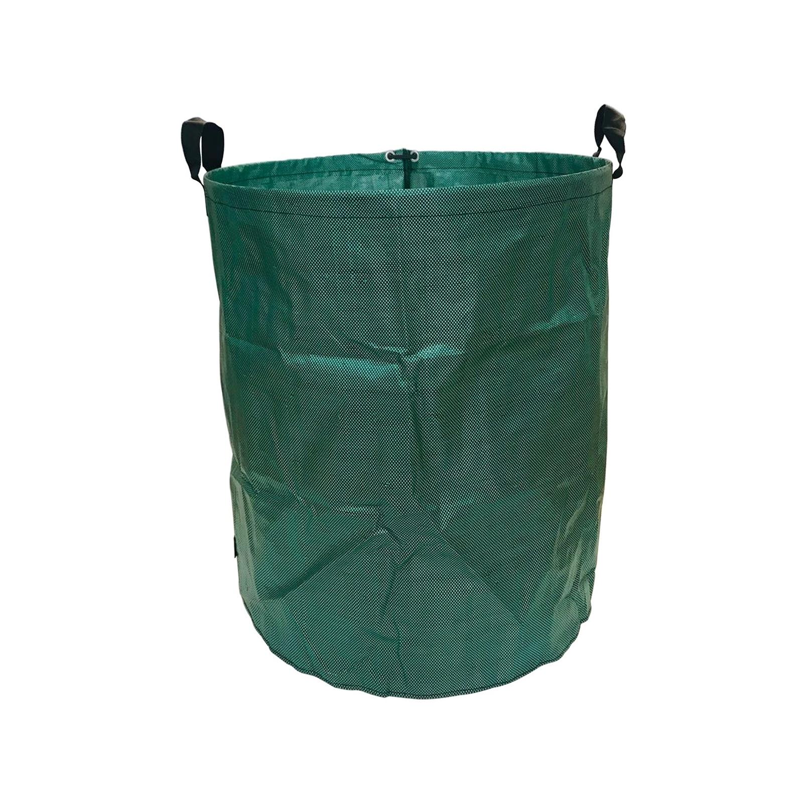 Saxon 268L 67 x 67 x 76cm Garden Bag
