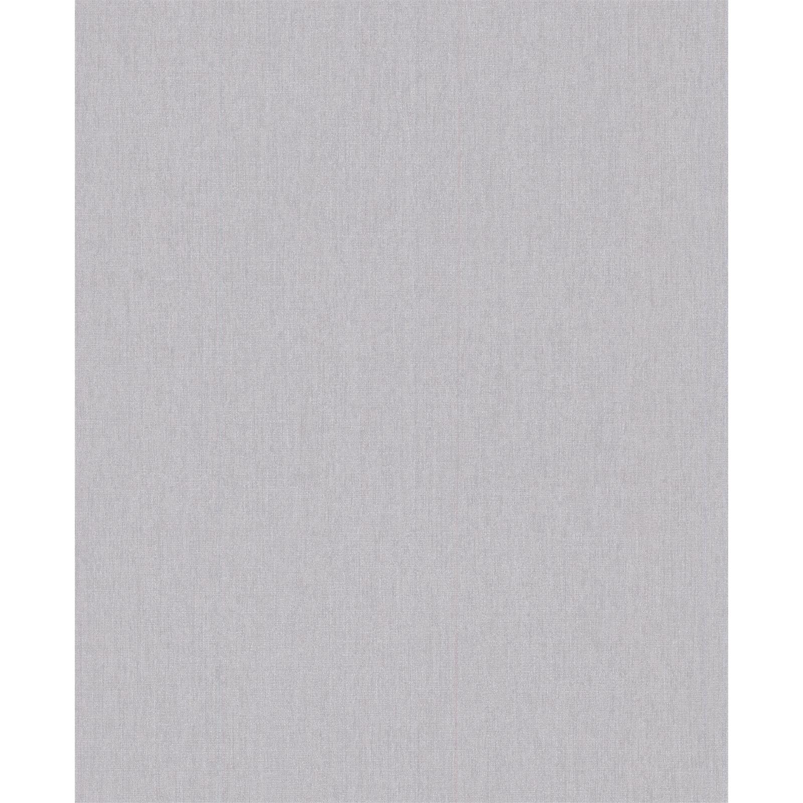 Superfresco Easy Calico Grey Wallpaper - Sample Calico Grey