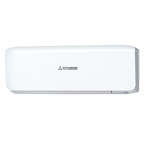 Mitsubishi Avanti® 3.5kW Cool Only Split System Air Conditioner