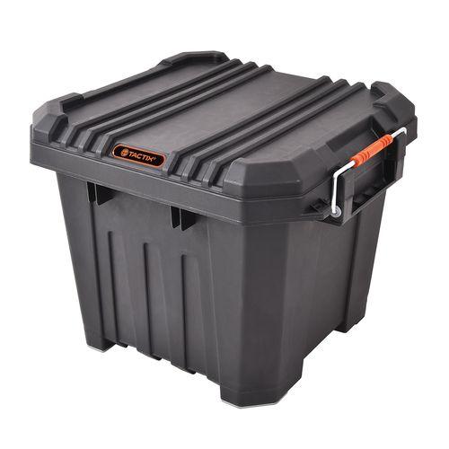 Tactix Heavy Duty Storage Box
