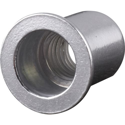 Kincrome M8 10 Piece Rivnut Set